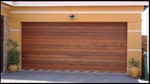 Garage door 11-double-wooden-horizontal-slatted-door-crop-u23556